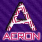 View GrimxAeron's Profile