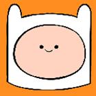 View StewieL's Profile