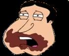 Aviator101's avatar