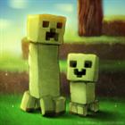 setharino239's avatar