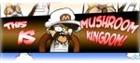 lastroka's avatar