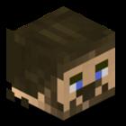 247blackops's avatar