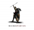 View Microspartan's Profile