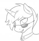Flopper_01's avatar