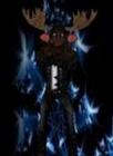 Raging_Moose's avatar