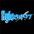 View Kyle8497's Profile