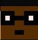 TheSadbou's avatar