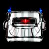 hotcupajo's avatar
