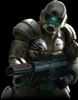 CommandoMiner's avatar