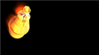 View Galaxy_Class's Profile