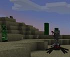 0wolfblitz0's avatar