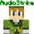 AudioStrike's avatar