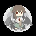 ElvenAlchemy's avatar