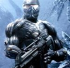 XTXRenegadeXTX's avatar