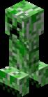 jojofishfishing's avatar