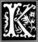 View Karma_FTW's Profile