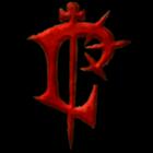 Locarto's avatar