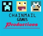 View chainmailgames's Profile