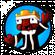 Mr_Crayfish's avatar