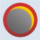 MacPhage's avatar