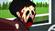EpicPopsicle's avatar