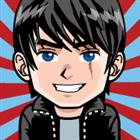 MrAddictiveGamer's avatar