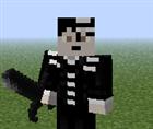 GolemNardah's avatar