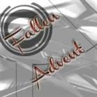 Fallen_Advent's avatar