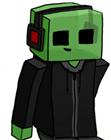 View minecrafticeblizzard's Profile