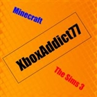 XboxAddict77's avatar