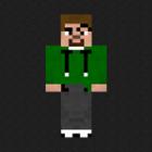 WackyWarner1827's avatar