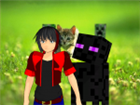 Jenisis_Jo32's avatar