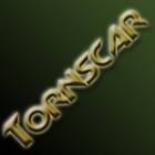 View Tornscar's Profile