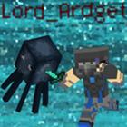 Reggie_Diamond's avatar