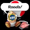 KEK_INC's avatar