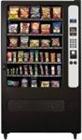 View Vending_Machine's Profile