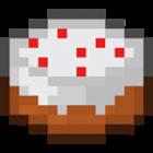 TheFartBall's avatar