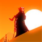 Thypthon's avatar