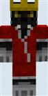 DragonAMiner's avatar