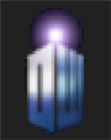 minecraft_snuffysam's avatar