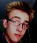 Rossfromoz's avatar
