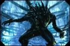Fallen_Comrades's avatar