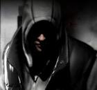 xH3LLRAIZ3Rx's avatar