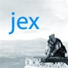 JexelD's avatar