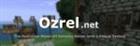 View Lizzie's Profile