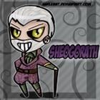 DaedraDemon's avatar