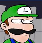 Zirchona's avatar