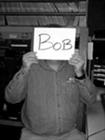ThatGuyCalledBob's avatar