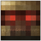 pumpkin_eaters's avatar