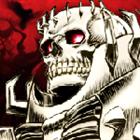View SkullKnight's Profile